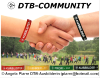 DTB Community Taichi Qigong instruction Germany: Internal Strength Training