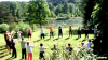 Tai Chi instruction - broader perspectives, reseach inner strength training