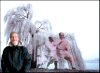 Dr. Stephan Langhoff: Sino japanese studies on internals of eastern martial arts
